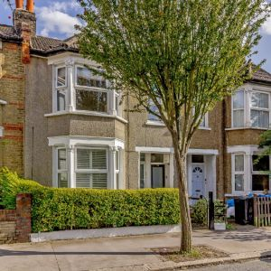 Archer Road, London, SE25 4JN