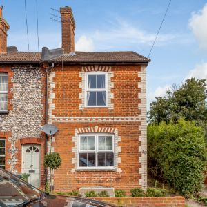 Markenfield Road, Guildford, GU1 4PD