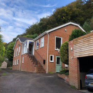 Umbers Hill, Shaftesbury, SP7 8LB