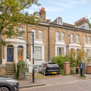 Cressingham Road, London, SE13 5AQ