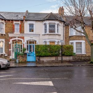 Manor Lane, London, SE12 8LP