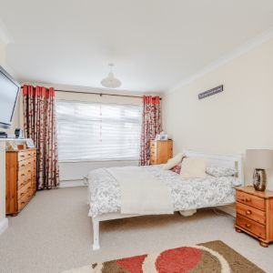 Chaucer Close, Clacton-on-sea, CO15 2PZ