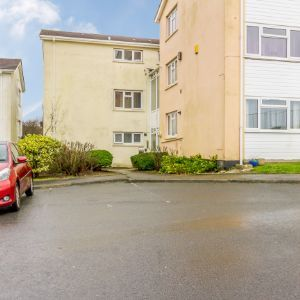 Barne Close, Plymouth, PL5 1DZ