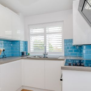 Martins Walk, London, N10 1JT