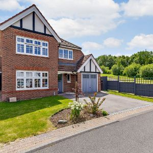 Graburn Way, Barton-upon-humber, DN18 5GX