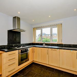 Northfield Drive, Edinburgh, EH8 7RJ