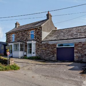 Churchtown, Wadebridge, PL27 7QA