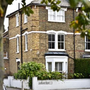 Bonham Road, London, SW2 5HF