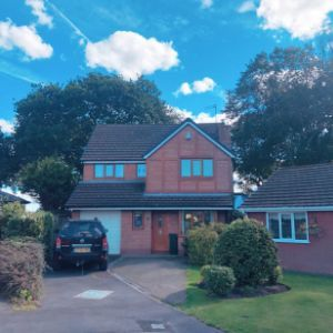 Hall Brow Close, Ormskirk, L39 2YX