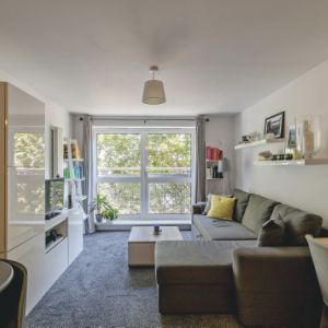 Cline Road, London, N11 2NF