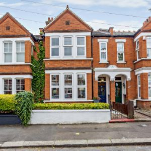 Hermitage Road, Westcliff-on-sea, SS0 7NQ