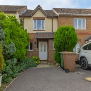 Bridle Close, Plymouth, PL7 5LF