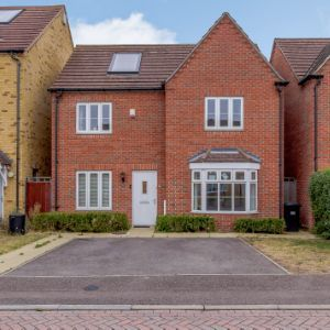 Elms Close, Hornchurch, RM11 1GN