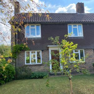 Tilletts Lane, Horsham, RH12 3RE