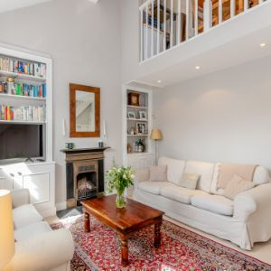 Glycena Road, London, SW11 5TR