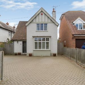 Joy Lane, Whitstable, CT5 4LS
