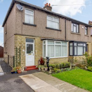 Battye Avenue, Huddersfield, HD4 5PW