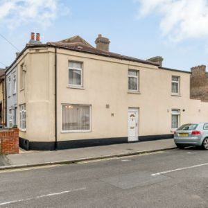 Holland Road, London, SE25 5RF