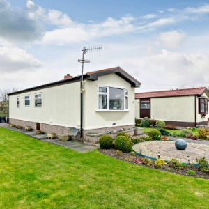 Venture Residential Park, Morecambe, LA4 4TH