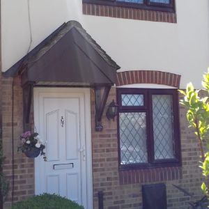 Eton Way, Dartford, DA1 5HL