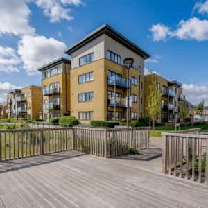 Monarch Court, Riverside Wharf, Dartford, DA1 5TP