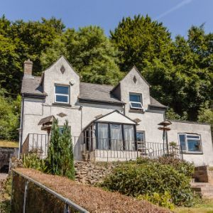 Lightwood Lane, Upper Randwick, Stroud, GL6