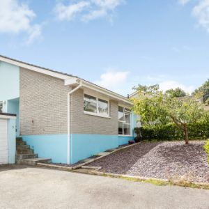 Meadway, St. Austell, PL25