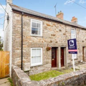 Fore Street, St Erth, Hayle, TR27