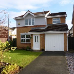 Eaglescliffe, Stockton-on-tees