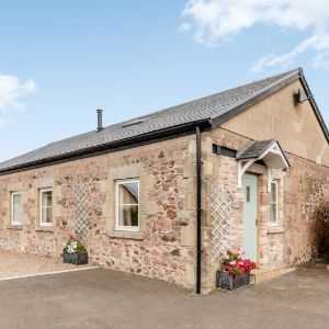 Main Road, Wooler, NE71