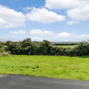 Allonby, The Meadows, Maryport, Cumbria, CA15