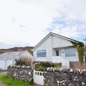 Kilchoan, Acharacle,PH36