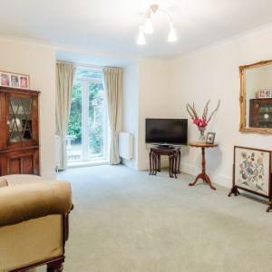 Witham Lodge, Witham Avenue, Stockton-on-tees, TS16
