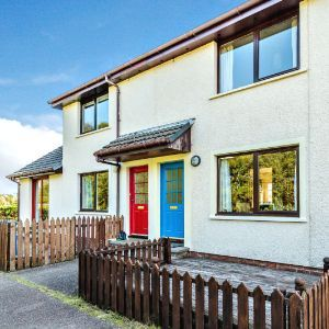 Inverlochy Court, Inverlochy, Fort William