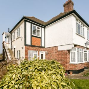 Glyn Court, London Road,  North Cheam, SM3