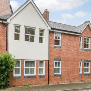 Priory Road, Bicester, OX26