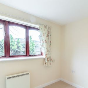 Windmill Close, Worcester, WR1