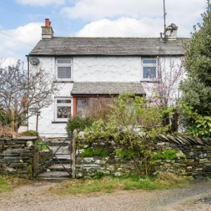 Dove Bank, KIRKBY-IN-FURNESS, Cumbria, LA17