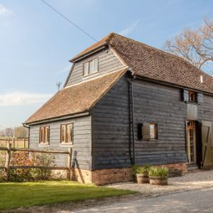 Selbys Barn, Tonbridge, TN11