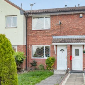 Westhead Avenue,Lowton,  Warrington, WA3