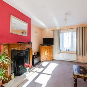 Fairfax Avenue, Harrogate, HG2