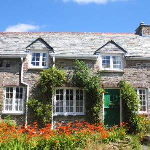 North Hill, Launceston, Cornwall, PL15