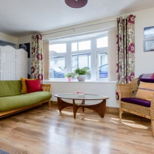 Sealands Drive, Mumbles, SA3