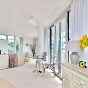 Edmunds House, Colonial Drive, Chiswick, W4