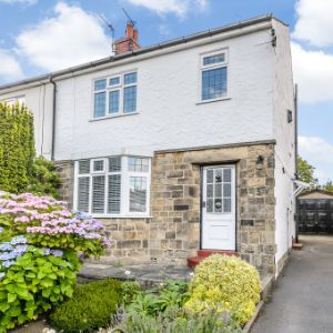Clarendon Road, Bingley, BD16