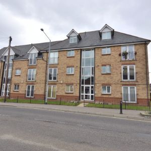 Partridge Court, Southend Road, Stanford-le-hope, Essex, SS17 0PL