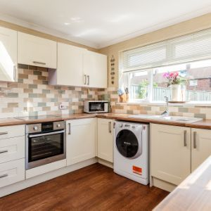Dunster Road, Mountsorrel, Loughborough, LE12
