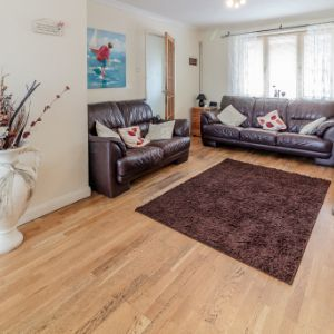 Denham Way, Camber Sands, Rye, East Sussex, TN31