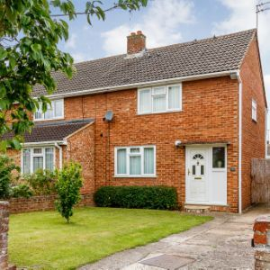 Waterdell, Leighton Buzzard, LU7