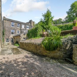Ferncliffe Road, Bingley, BD16